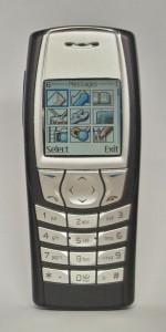 nokia6610