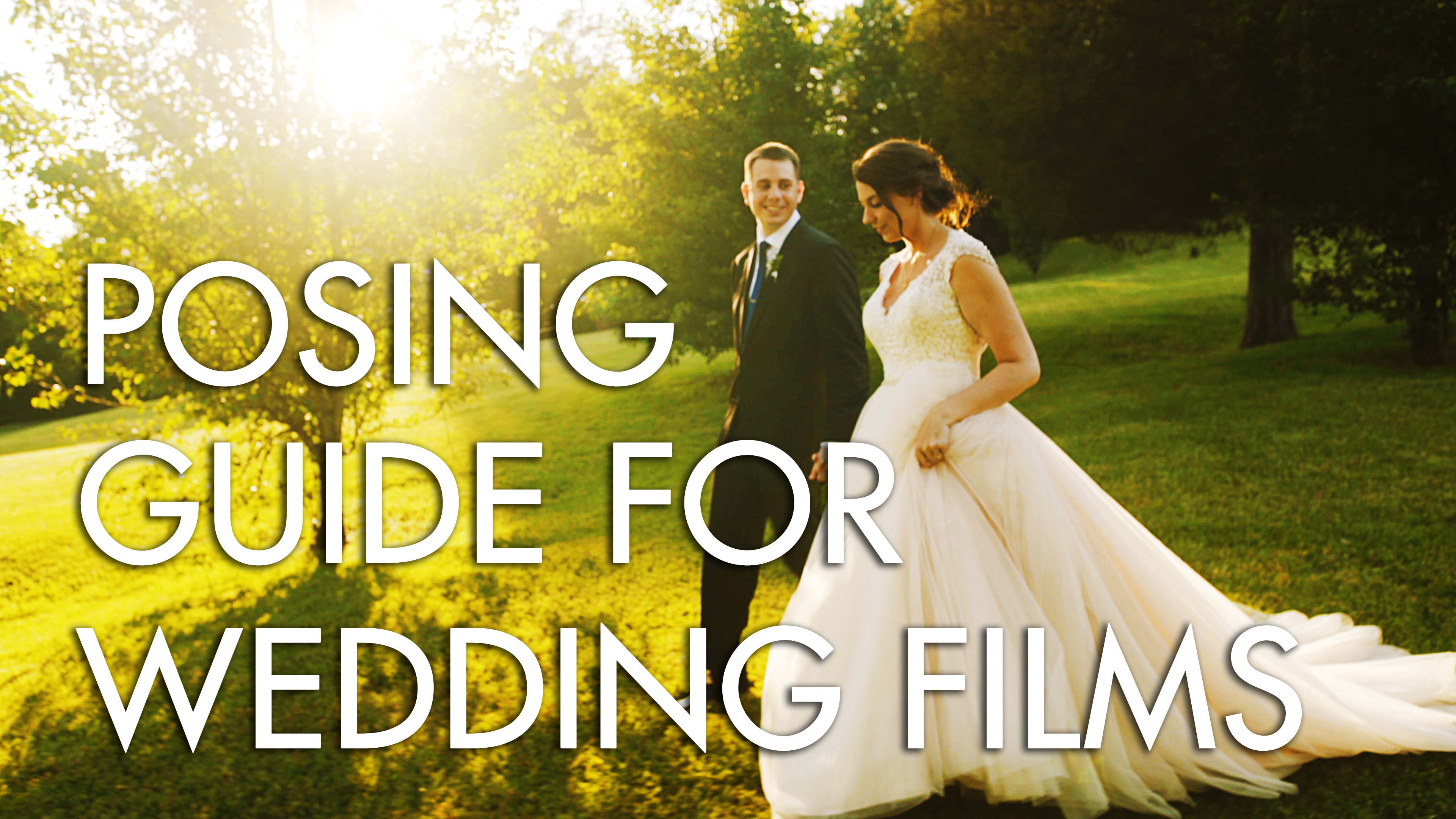 wedding photo pose guide user guide manual that easy to read