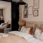Roomtour Meine 7 Tipps Fur Ein Gemutliches Und Modernes Schlafzimmer