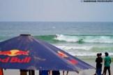 Redbull_Surf_2