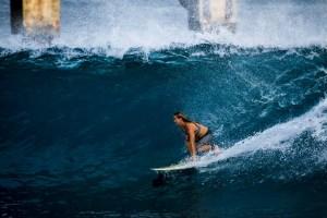 surfer-anna-ehrgott-lakshadweep