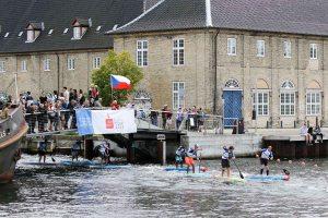 stand-up-paddling-copenhagen