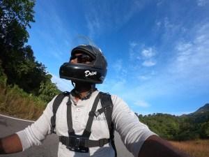 bike-selfie-ktm-dukes