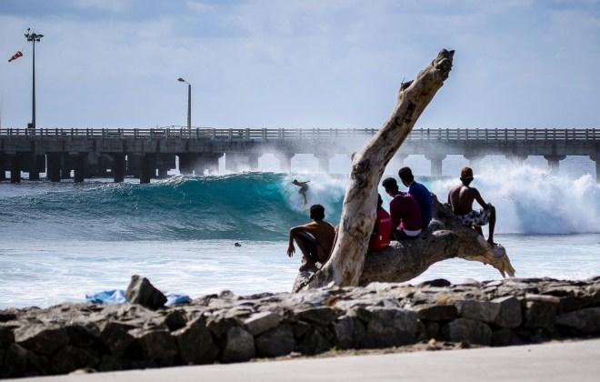 rastas-pier-wave-island-audience