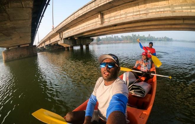 kayaking-karnataka-expedition