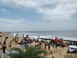 covelong-beach-chennai