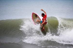 covelong-surf-festival