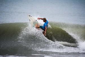 best-surfing-spot-india