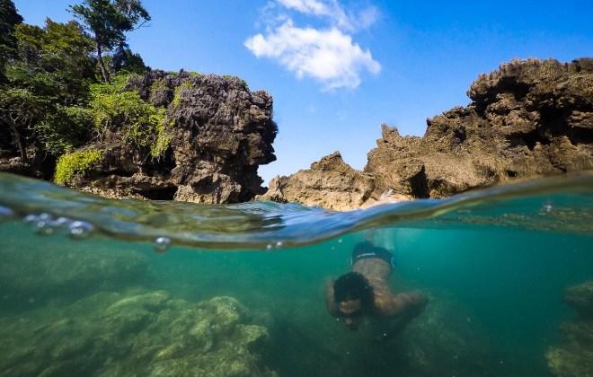 exploring-andamans-underwater