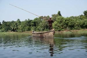 backwaters-fishing-karnataka