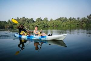 kayaking-expedition-karnataka
