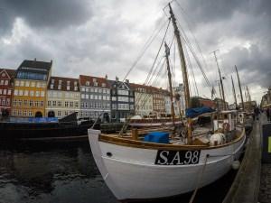 docks-nyhavn-copenhagen