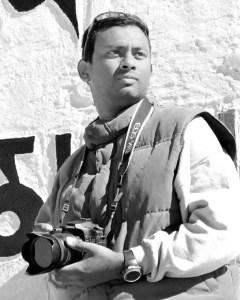 rammohan-paranjape-best-action-photographer