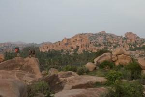 scouting-hampi-rock-climbing-bouldering