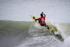sekar-surfer-covelong-point