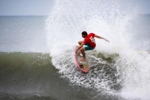 covelong-surf-festival-