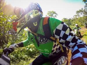 best-dirt-bike-experience
