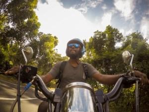 bali-bike-tours-deus