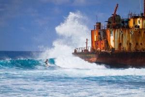 best-surf-spots-india