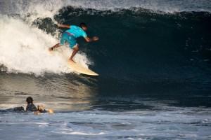 india-surf-guru-tucked-to-wall