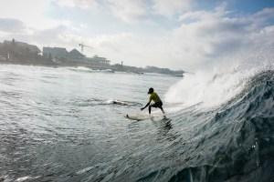 Water-Shot-Canggu-Bali-Surfer