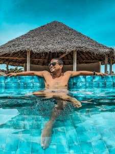 chill-by-pool-lifestyle-quest-kathadi