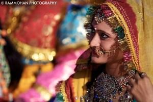 royal-rajasthani-lady