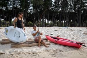 beach-lifestyle-kathadi-rameswaram