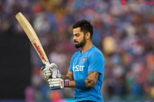india vs australia - Virat_kholi