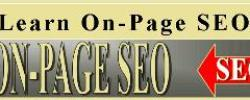 Get SEO Pressor Here