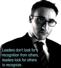 How Great Leaders Inspire Action with Simon Sinek | Get Notes