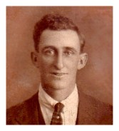 Jack Scott, George's father