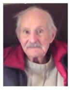 Older George (84)