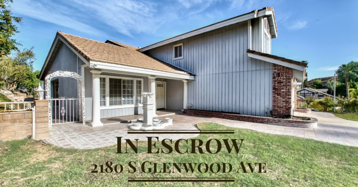 Colton real estate: 2180 S Glenwood Ave, Colton, CA | Thomas Jackson, broker associate with Keller Williams Realty