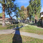 2061 W Redlands Blvd, #16D, Redlands, CA 92373 | Listed by Thomas Jackson, Redlands Real Estate Guy
