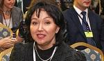 Филева Наталья Валерьевна