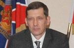 Гуляев Павел Валентинович