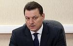 Куманяев Александр Вячеславович