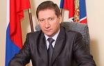 Михайлюк Леонид Владимирович