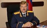 Доронин Олег Михайлович