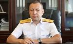 Иванов Игорь Николаевич