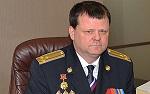 Козубов Михаил Александрович