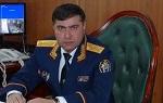 Могушков Ибрагим Шамсудинович