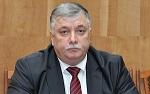 Татауров Владимир Федосеевич