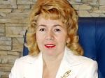 Подчасова Татьяна Николаевна