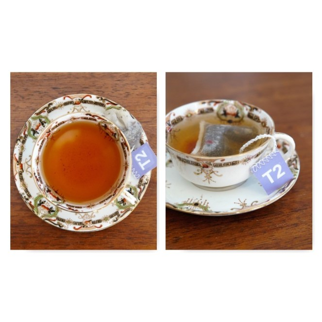 T2 French Earl Grey http://whoknewiwasahousewife.com/