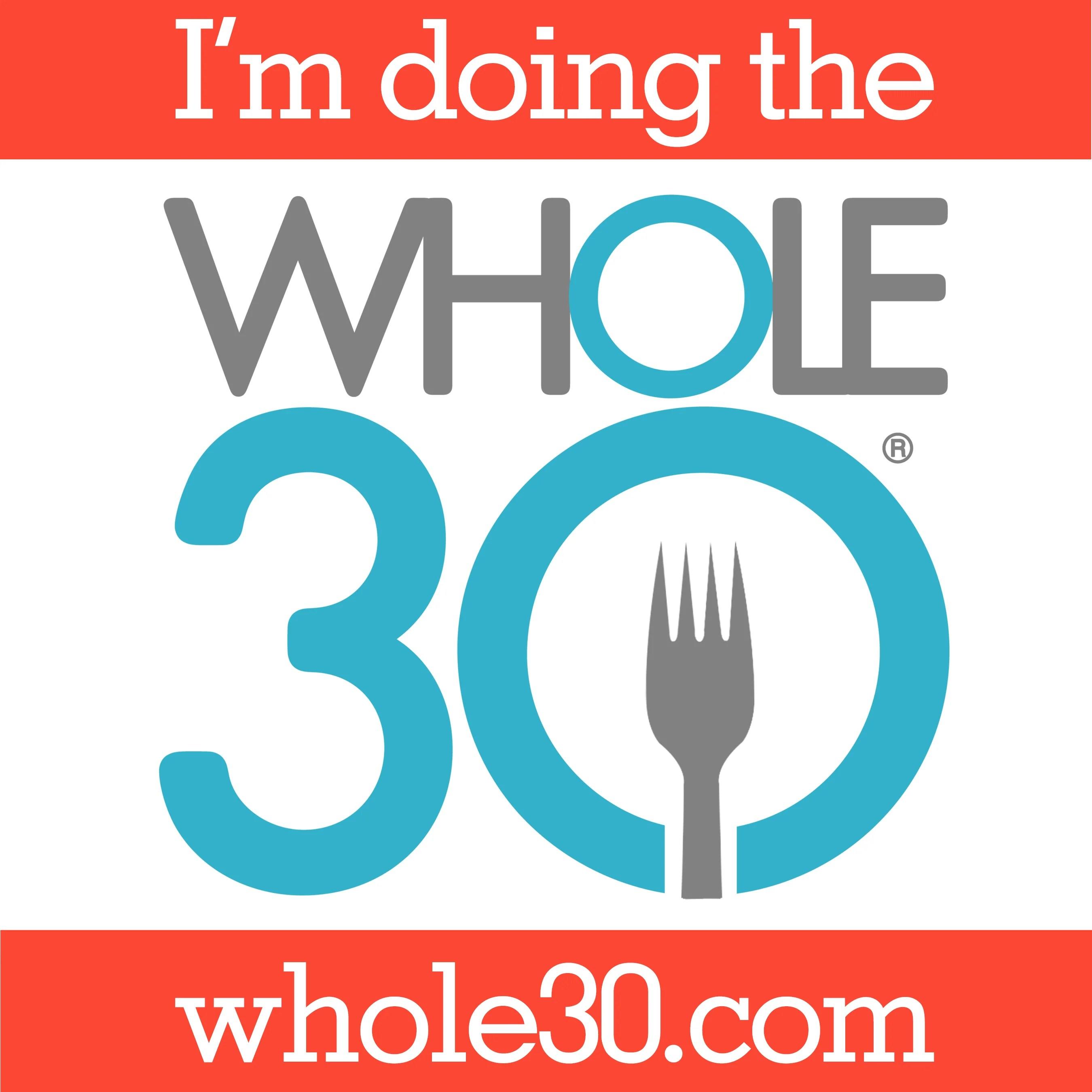 https://i2.wp.com/whole30.com/wp-content/uploads/2013/12/doing-the-w30-IG.jpg