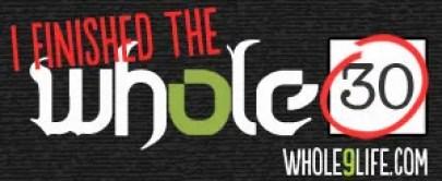 graphic logo banner button blog decal