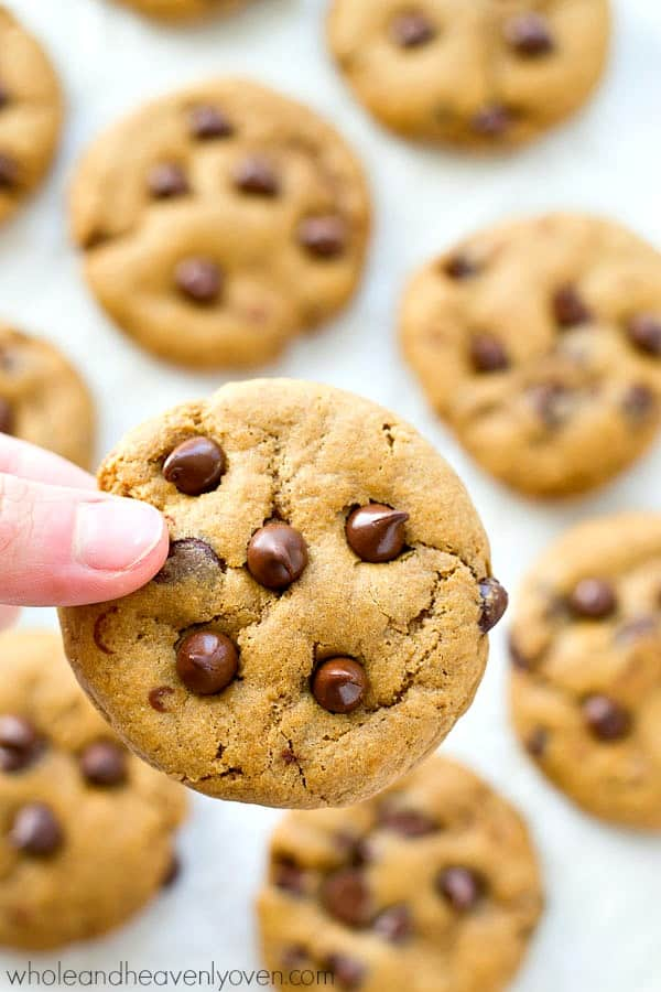 Best-Ever-Chocolate-Chip-Cookies2