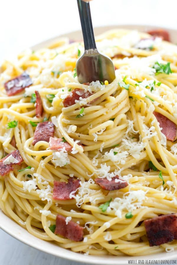 20-Minute-Spaghetti-Carbonara2